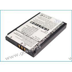 Creative NOMAD Jukebox Zen NX / BA20203R79902 1000mAh 3.70Wh Li-Ion 3.7V (Cameron Sino) Baterie