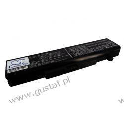Lenovo Ideapad V480 / L11L6F01 4400mAh 48.84Wh Li-Ion 11.1V (Cameron Sino) Ładowarki