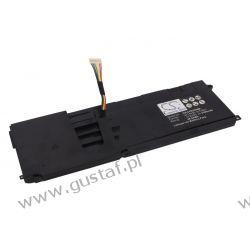 Lenovo ThinkPad Edge E220s 12.5 / 42T4928 3300mAh 48.84Wh Li-Ion 14.8V (Cameron Sino) Akumulatory