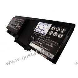 Dell Latitude XT / 451-10498 3600mAh 39.96Wh Li-Ion 11.1V (Cameron Sino) Akumulatory