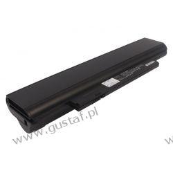 Lenovo Thinkpad E120 / 0A36290 6600mAh 73.26Wh Li-Ion 11.1V czarny (Cameron Sino)