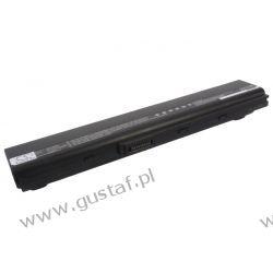 Asus N82 / A32-N82 6600mAh 73.26Wh Li-Ion 11.1V (Cameron Sino) HTC/SPV