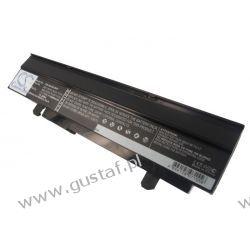 Asus Eee PC 1015 / A31-1015 6600mAh 73.26Wh Li-Ion 11.1V biały (Cameron Sino) Samsung