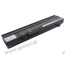 Asus Eee PC 1015 / A31-1015 6600mAh 73.26Wh Li-Ion 11.1V czarny (Cameron Sino)