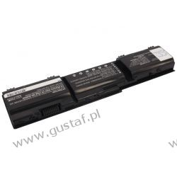 Acer Aspire 1820 / UM09F36 4400mAh 48.84Wh Li-Ion 11.1V (Cameron Sino) Akcesoria i części