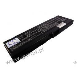 Lenovo E680 / BATDAT20 3800mAh 42.18Wh Li-Ion 11.1V (Cameron Sino) Akumulatory