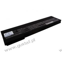 HP EliteBook 2170p / 670953-851 3700mAh 41.07Wh Li-Ion 11.1V (Cameron Sino)