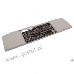 Sony VAIO SVT-11 / VGP-BPS30 4000mAh 44.4Wh Li-Polymer 11.1V srebrny (Cameron Sino) Asus