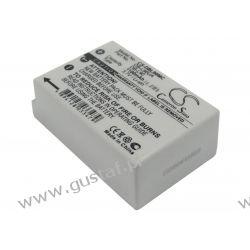 Sanyo DB-L90 1100mAh 4.07Wh 3.7V Li-Ion (Cameron Sino) Ładowarki