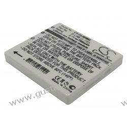 Pentax D-LI95 700mAh 2.59Wh Li-Ion 3.7V (Cameron Sino) Inny sprzęt medyczny