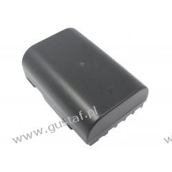 Pentax D-LI90 1250mAh 9.25Wh Li-Ion 3.7V (Cameron Sino) Pentax