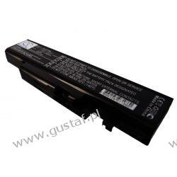 Lenovo IdeaPad Y470 / 57Y6625 4400mAh 48.84Wh Li-Ion 11.1V (Cameron Sino) Akumulatory