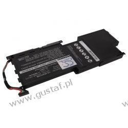 Dell XPS 15-L521x / W0Y6W 5800mAh 64.38Wh Li-Polymer 11.1V (Cameron Sino) AAA (R3)