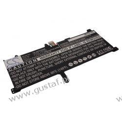 Dell XPS 10 / JD33K 3600mAh 26.64Wh Li-Polymer 7.4V (Cameron Sino) Elementy elektryczne