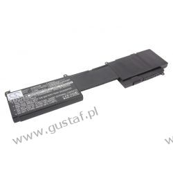 Dell Inspiron 14R / 2NJNF 3900mAh 43.29Wh Li-Polymer 11.1V (Cameron Sino)