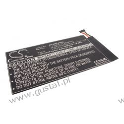 Asus TF400 / C11-TF400CD 5000mAh 18.50Wh Li-Polymer 3.7V (Cameron Sino)