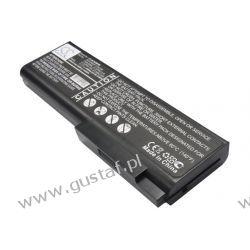 Acer TravelMate 8200 / 3UR18650F-3-QC228 4400mAh 48.84Wh Li-Ion 11.1V (Cameron Sino) Akcesoria