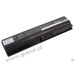 HP TouchSmart tm2 / 582215-241 4400mAh 48.87Wh Li-Ion 11.1V (Cameron Sino)
