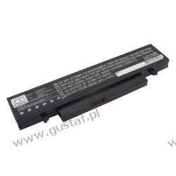 Samsung NP-X420 / AA-PB1VC6B 4400mAh 48.84Wh Li-Ion 11.1V (Cameron Sino) Pozostałe