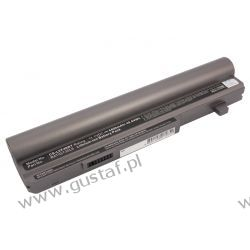 Lenovo 3000 F40 / BATHGT31L6 4400mAh 48.84Wh Li-Ion 11.1V srebrno-szary (Cameron Sino) Asus