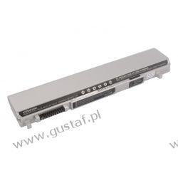 Toshiba Portege A602 / PA3612U-1BAS 4400mAh 48.84Wh Li-Ion 11.1V srebrny (Cameron Sino)