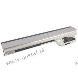 HP Pavilion DM1-3100 / HSTNN-YB2D 4400mAh 48.84Wh Li-Ion 11.1V (Cameron Sino) Samsung