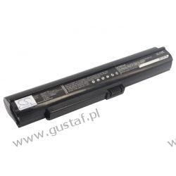 Fujitsu LifeBook M2011 / CP432218-01 2200mAh 23.76Wh Li-Ion 10.8V (Cameron Sino) Alcatel