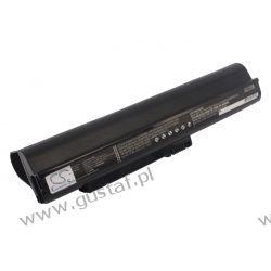 Fujitsu LifeBook M2011 / CP432218-01 6600mAh 71.28Wh Li-Ion 10.8V (Cameron Sino) Samsung