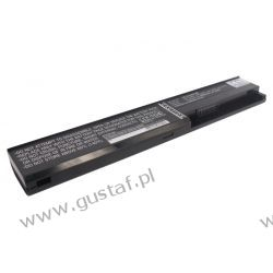 Asus X401 / A31-X401 4400mAh 47.52Wh Li-Ion 10.8V (Cameron Sino) HP, Compaq