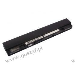 Asus Eee PC X101 / A31-X101 2200mAh 23.76Wh Li-Ion 10.8V (Cameron Sino) Pozostałe