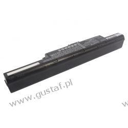 Acer Aspire 4551 / 31CR19/652 8800mAh 97.68Wh Li-Ion 11.1V (Cameron Sino)