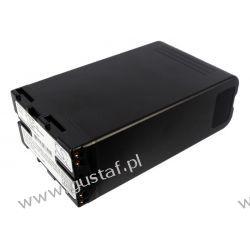 Sony BP-U90 7800mAh 112.32Wh Li-Ion 14.4V (Cameron Sino) Głośniki przenośne