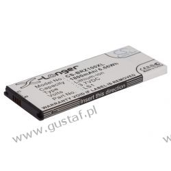 BlackBerry Laguna / LS1 1800mAh 6.66Wh Li-Ion 3.7V (Cameron Sino) BlackBerry