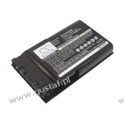 Fujitsu LifeBook T4310 / CP422590-02 4400mAh 47.52Wh Li-Ion 10.8V (Cameron Sino)