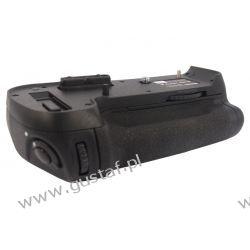 Nikon D800 Grip MB-D12 (Cameron Sino) Sony Ericsson
