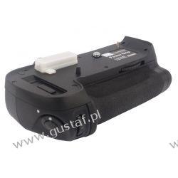 Nikon D800 Grip MB-D12 (Cameron Sino) Dell