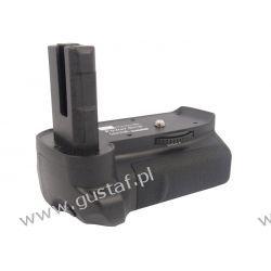 Nikon D3100 / D3200 Grip (Cameron Sino) Windery i batterypacki