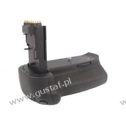 Canon EOS 6D / EOS 6D SLR BG-E13 Grip (Cameron Sino) Windery i batterypacki