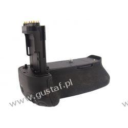 Canon 5D Mark III / EOS 5D Mark III BG-E11 Grip (Cameron Sino) Pozostałe