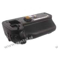 Panasonic Lumix DMC-GH3 DMW-BGGH3 Grip (Cameron Sino) Windery i batterypacki