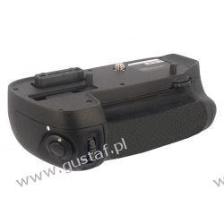 Nikon D7100 MB-D15 Grip (Cameron Sino) Windery i batterypacki