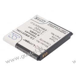 Samsung SCH-W2013 / EB645247LL 1800mAh 6.66Wh Li-Ion 3.8V (Cameron Sino) Nokia