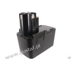 Bosch 2 607 335 031 3300mAh 23.76Wh Ni-MH 7.2V (Cameron Sino)