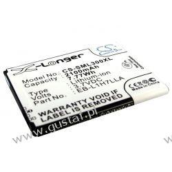 Samsung SPH-L300 / EB-L1H7LLA 2100mAh 7.77Wh Li-Ion 3.7V (Cameron Sino) Inni producenci