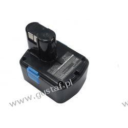Hitachi EB 1412S 3300mAh 47.52Wh Ni-MH 14.4V (Cameron Sino)