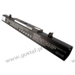 Samsung NP-X22 / AA-PB0NC4G 2200mAh 32.52Wh Li-Ion 14.8V (Cameron Sino) Pozostałe