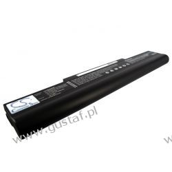 Samsung NP-X22 / AA-PB0NC4G 4400mAh 65.12Wh Li-Ion 14.8V (Cameron Sino)