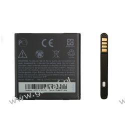 HTC Sensation XE / BA S780 1730mAh 6.40Wh Li-Ion 3.7V (oryginalny) HTC/SPV