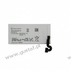 Sony Xperia Sola / AGPB009-A002 1265mAh Li-Polymer 3.7V (oryginalny)