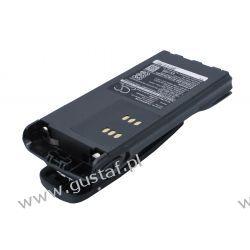 Motorola GP320 /HNN9013 2100mAh 15.12Wh Ni-MH 7.2V (Cameron Sino) Motorola